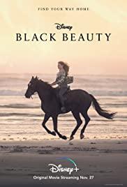 Belleza Negra (2020)