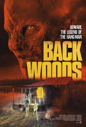 Backwoods (2020)
