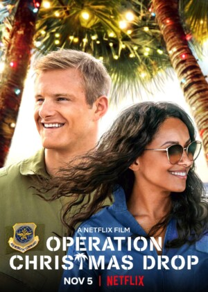 Operación Feliz Navidad (2020)