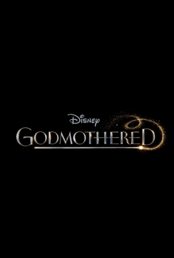 Enmadrinadas (Godmothered) – 2020