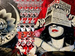 graffiti 1282291 1920