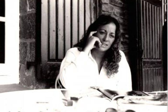 Matilde Obradors