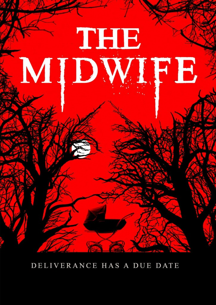 The Midwife (2020)