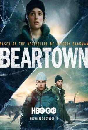 Beartown (2020)