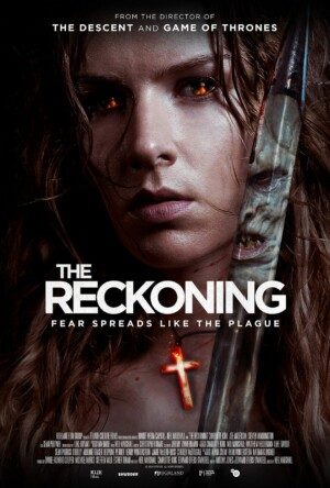 The Reckoning (2020)