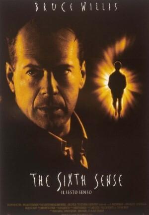 El Sexto Sentido (1999)