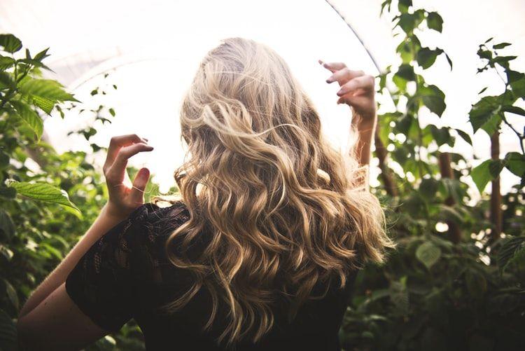 Balayage: qué es, cómo debe ser según el cabello y qué tipos hay. Según Blow Dry Bar