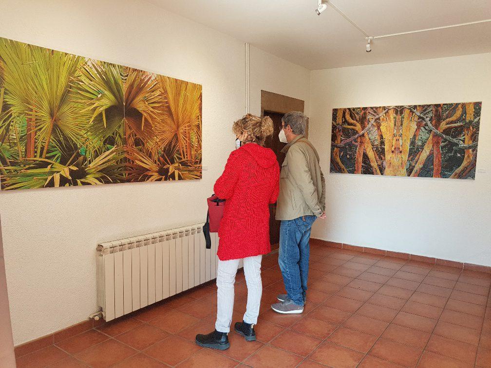 ABARTIUM Galería de Arte