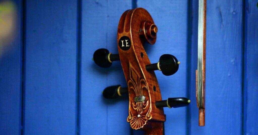 Seis Nuevas Suites para Cello