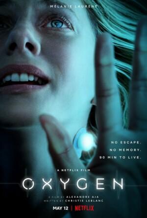Oxígeno (2021)