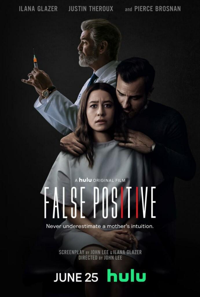 Falso Positivo (2021)