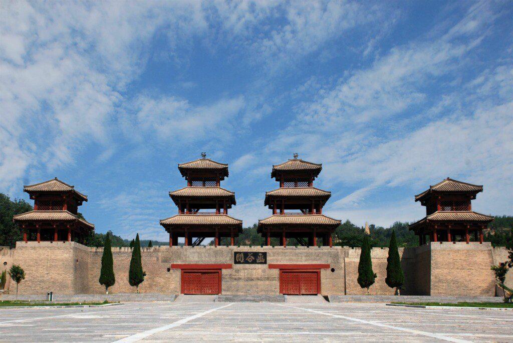 Foro cultural sobre Lao-Tse