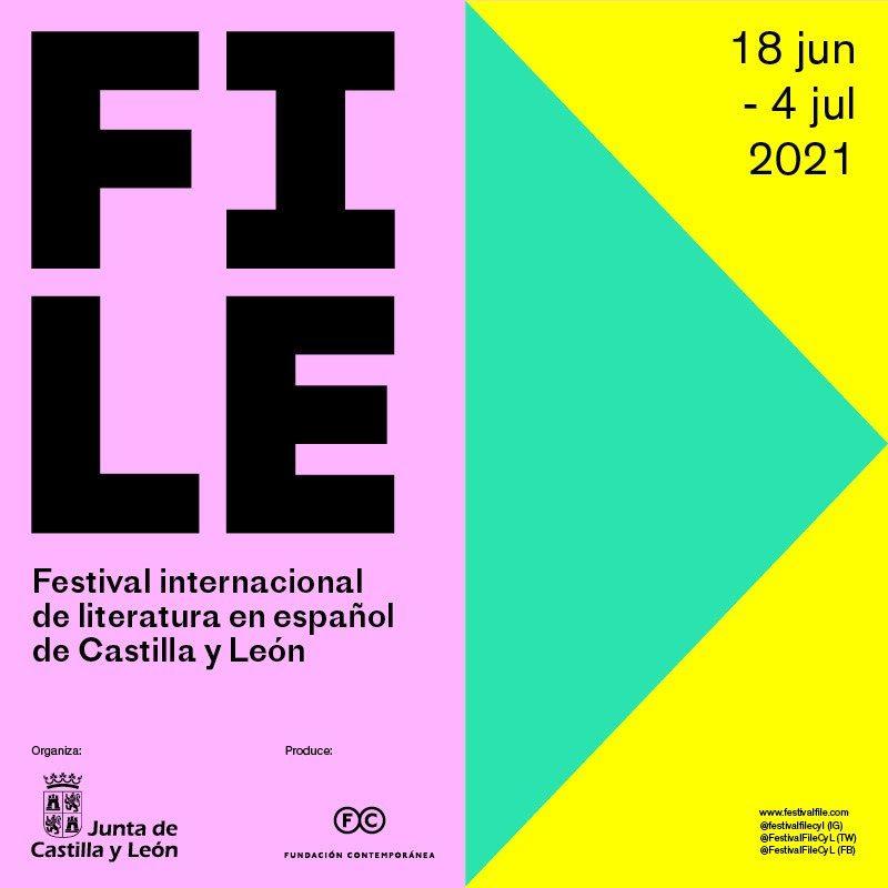 FILE-Castilla y León