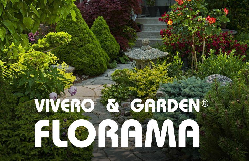 ¿Qué puede hacer un decorador de jardines?, por Viveros FLORAMA
