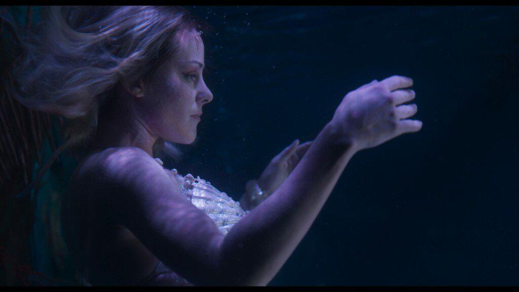 Lorelei (2021), película de Sabrina Doyle