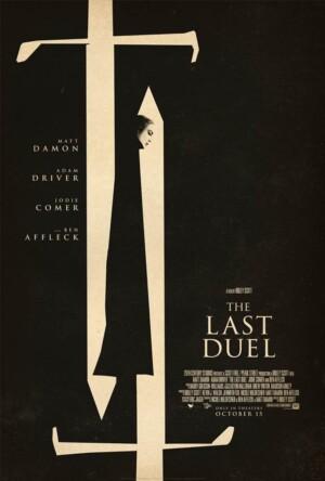 Duelo Final (/2021), de Ridley Scott