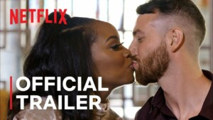 Love is Blind: After the Altar (2021)