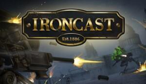 Juegos Gratis. Ironcast