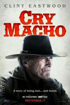 cry macho 324324840 large