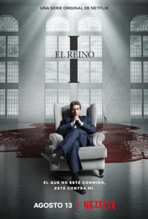 El Reino (2021). Una serie de Netflix