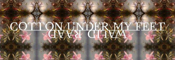 Walid Raad. Cotton Under My Feet. Museo Nacional Thyssen-Bornemisza